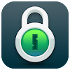 AppLock - Fingerprint, PIN & Pattern Lock
