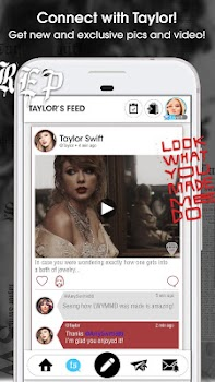 Taylor Swift: The Swift Life™