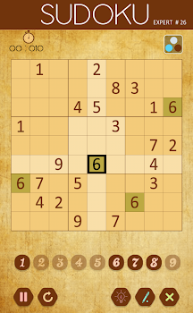 sudoku pro discount 50 off by mggames board games category 0