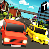 Adventure Drive - One Tap Driving Game