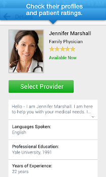 UnityPoint Health Virtual Care