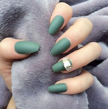Nail Art By Bare Binary Lifestyle Category 2156 Reviews