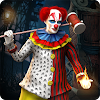 Scary Clown Survival