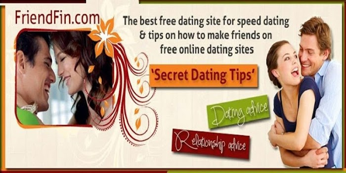 wikihow dating quiz