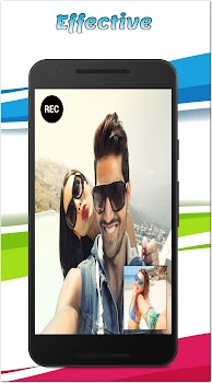 All Video Call Recorder