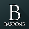 Barron's:  Stock Markets & Financial News