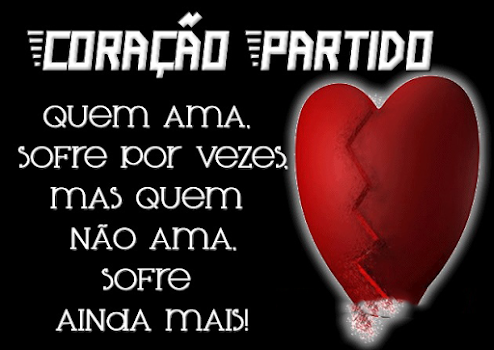 Frases Amor Nao Correspondido By Entertainment Ltd Apps