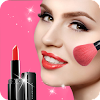 Face Beauty Makeup-InstaBeauty