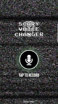scary voice changer horror sound effects by apperitive studio
