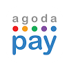 Agoda Pay for Business
