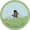 Guide - Play Online with Friends Mini Militia