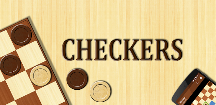 Best 10 games for playing checkers appgrooves best 10 games for playing checkers fandeluxe Images