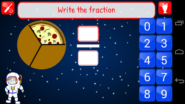 3rd Grade Math Learning Games
