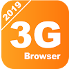 UC 3G Browser 2019