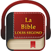 French Bible Louis Segond