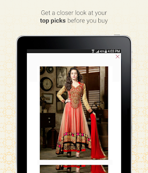 Best Apps By Craftsvilla Com Appgrooves Discover Best Iphone