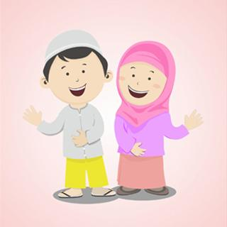 Best Apps By Pt Hidayah Insan Mulia Appgrooves Discover Best