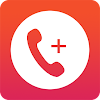 Numbers Plus - Get a New Burnner Phone Number