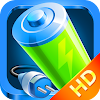 AC Battery Saver - Power Saver , Fast Charging