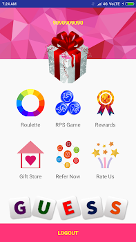 Giftstar Win Free Amazon Gift Card By Worio Inc Lifestyle