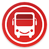 Denver Transit • RTD bus & train times