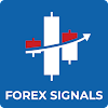 Forex Signals & Forex Tips & Forex strategies