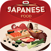 Japanese cuisine recipes
