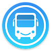 New York Transit • MTA Bus Times & Subway Maps