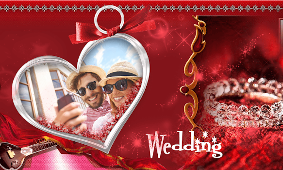 Marriage anniversary pic frame apk download free photography app