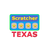 Scratch Ticket Stars TX - Texas Lottery Guide