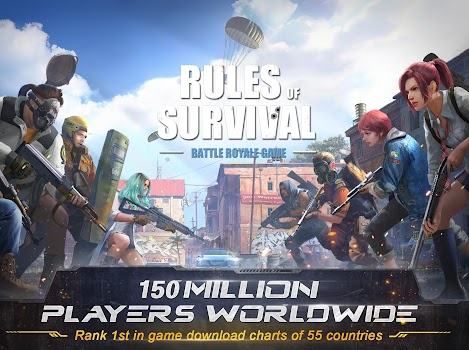 rules of survival controller lazada