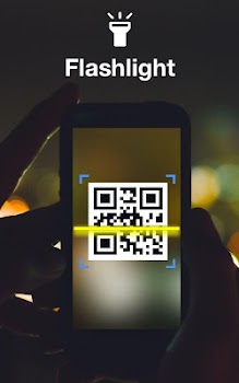 Best Apps By qr code reader - AppGrooves: Discover Best