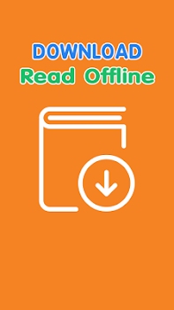 Manga Viewer Best Manga FREE By Manga Reader Online Offline - Free invoices online form anime store online