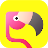 Flamingo-More Friends for Snapchat, Kik, Add Views