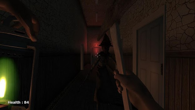 Horror Nights Story By Rostislav Kaloc Action Games Category - Minecraft horror hauser