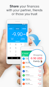 best 10 apps for tracking expenses appgrooves discover best