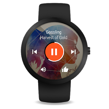 Wear OS by Google Smartwatch (was Android Wear)