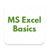 Learn MS Excel Complete Guide (OFFLINE)