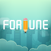 Fortune City - A Finance App