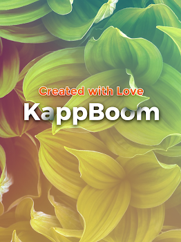 Kappboom - Cool Wallpapers & Background Wallpapers