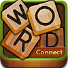 Word Connect Online : Brain Training
