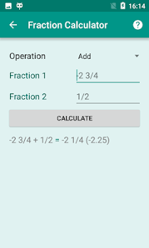 All-in-one Calculator Free