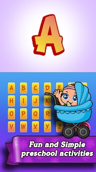 Baby Games for 2 Years Old