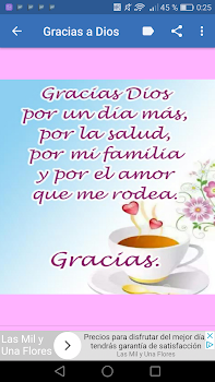 Imagenes Bonitas Con Frases De Dar Gracias By New Generation Apps