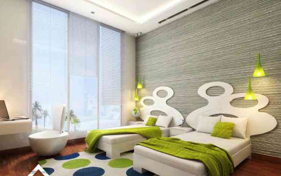 3d interior room design by irwan lifestyle category 21