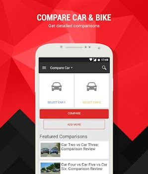 Zigwheels - New Cars & Bikes, Scooters in India.