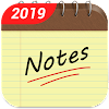Notes: Todo list, Task List, Reminder, notebook