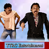 TTRC Entertainment