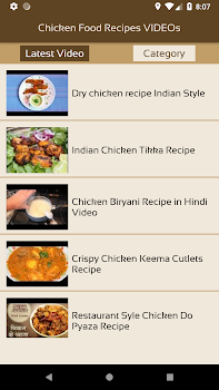 Best 10 apps for cooking videos appgrooves discover best iphone best 10 apps for cooking videos appgrooves discover best iphone android apps games forumfinder Choice Image