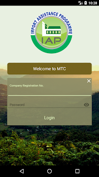 MTC-IAP - by TMS Software Sdn Bhd - Business Category - 30 Features